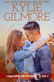 So Revealing (A Stranded Together Romantic Comedy) PDF Download