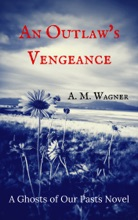 An Outlaw's Vengeance