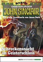 Download and Read Online John Sinclair - Folge 2002