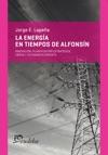 La Energa En Tiempos De Alfonsn