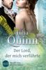 Julia Quinn - Der Lord, der mich verführte Grafik