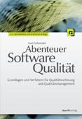 Abenteuer Softwarequalität
