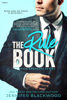 Jennifer Blackwood - The Rule Book artwork