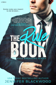 The Rule Book