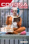 Corona Magazine 092016 September 2016