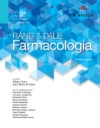 Rang  Dale Farmacologia