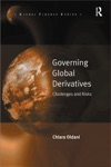 Governing Global Derivatives