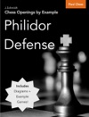 Chess Openings By Example Philidor Defense