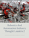 Robotics and  Automation Industry Thought Leaders 2