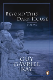Beyond This Dark House PDF Download