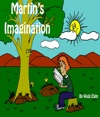 Martins Imagination