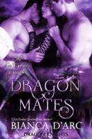 Bianca D'Arc - Dragon Mates artwork