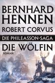 Die Phileasson-Saga - Die Wölfin