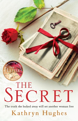 Kathryn Hughes - The Secret