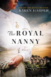 The Royal Nanny PDF Download