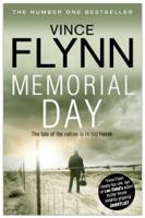 Vince Flynn - Memorial Day artwork
