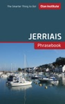 Jerriais Phrasebook