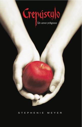 Stephenie Meyer - Crepúsculo (Saga Crepúsculo 1)