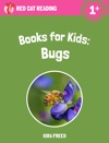 Books For Kids Bugs