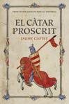 El Ctar Proscrit