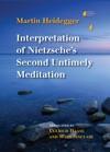Interpretation Of Nietzsches Second Untimely Meditation