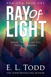 Ray of Light (Ray #1) PDF Download