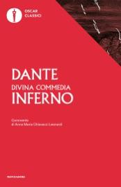 Download La Divina Commedia. Inferno
