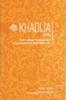 Naima Sohaib - Khadija (RA) artwork