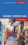 Arabic Moroccan Phrasebook