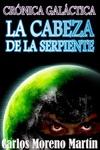 Crnica Galctica La Cabeza De La Serpiente