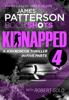 James Patterson - Kidnapped - Part 4 artwork