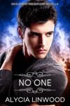 No One Element Preservers Series Book 35