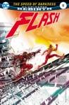 The Flash 2016- 12