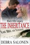 Black Hills Legacy The Inheritance