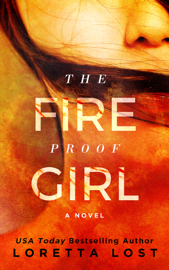 The Fireproof Girl book