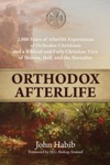 Orthodox Afterlife