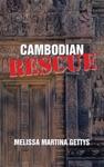 Cambodian Rescue