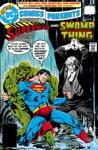 DC Comics Presents 1978- 8