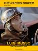 Dylan Michael - Luigi Musso artwork