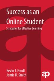 Success as an Online Student book