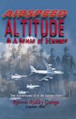Airspeed, Altitude, and a Sense of Humor