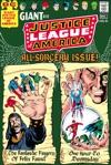 Justice League Of America 1960- 85