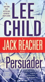 Persuader PDF Download