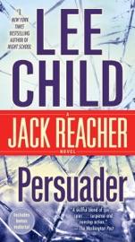 Persuader PDF Download