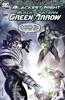 Green Arrow And Black Canary (2007-) #30