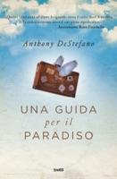 Una guida per il paradiso