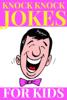 Jack Jokes - Knock Knock Jokes For Kids kunstwerk