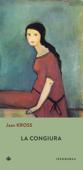 La congiura Book Cover