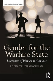 Download Gender for the Warfare State