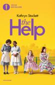 The help (Versione italiana) Book Cover